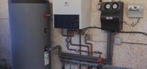 La mejor selección de regulador de gas propano para comprar en Internet - Los 10 más vendidos