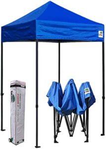 Selección de accesorios camping caravaning para comprar