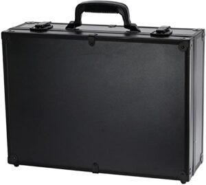 Catálogo de fabrica de maleta para comprar - Los 20 más vendidos