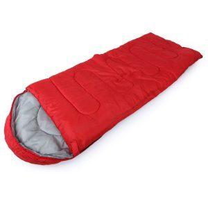 Catálogo de funda saco de dormir para comprar en Internet - El TOP 10