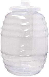 Catálogo de garrafa de agua para comprar - El TOP 10