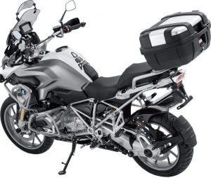 La mejor lista de maleta aluminio moto para comprar Online