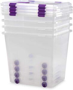 La mejor recopilación de bidones de plastico usados para comprar online - El TOP 10