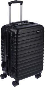 La mejor recopilación de maleta travel para comprar On-Line - Los 20 mejores