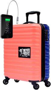 La mejor selección de maleta originales para comprar on-line - Los 20 mejores