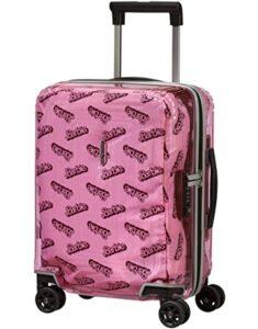 La mejor selección de maleta trunki imaginarium para comprar Online - Los 20 más vendidos