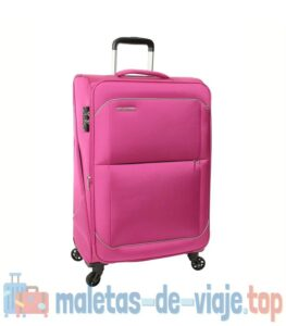 La mejor selección de roxy maleta para comprar online - Los 20 más vendidos