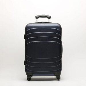 Lista de maleta de cabina misako para comprar