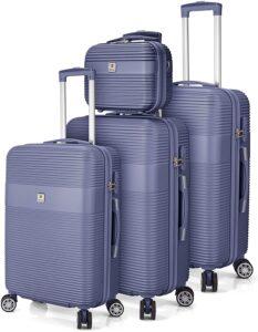 Productos disponibles de benzi maleta para comprar Online - Los 20 más vendidos