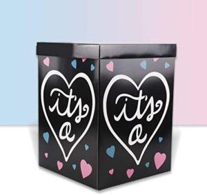 Productos disponibles de el corazon en la maleta para comprar en Internet