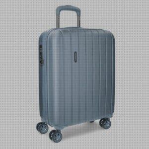 Reviews de 55x40x20 maleta para comprar en Internet - Los 20 más vendidos