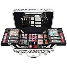 Reviews de estuche maquillaje mac para comprar on-line - Los 20 mejores