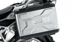 Reviews de maleta bmw gs 1200 para comprar - Los 20 mejores