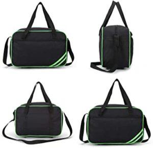 Selección de maleta de ryanair para comprar online - El TOP 20