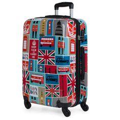 Selección de maleta de soy luna para comprar en Internet - Los 20 mejores