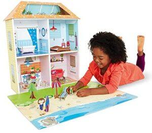 tienda playa para bebes imaginarium - Lista de el TOP 10