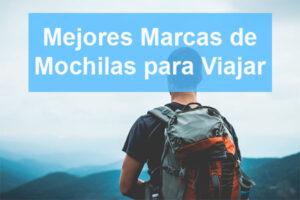 Catálogo de mejores mochila de montaña para comprar on-line - Los 20 mejores