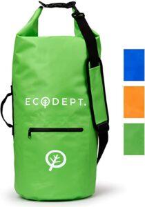 Catálogo de mochila estanca surf para comprar On-Line - El TOP 20