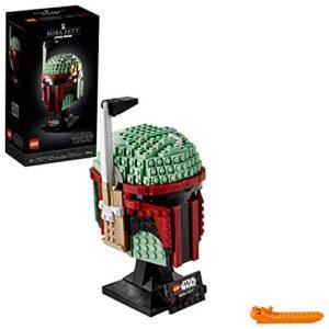 La mejor recopilación de mochila lego para comprar