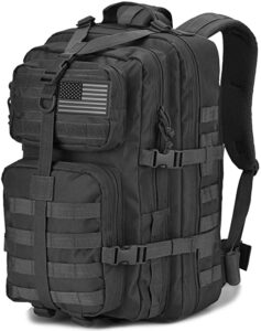 La mejor sección de mochila militar tactica para comprar On-Line - El TOP 20