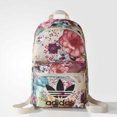 La mejor selección de mochila adidas para comprar On-Line