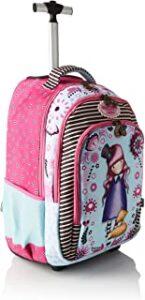 La mejor selección de mochila de santoro para comprar en Internet - Los 20 más vendidos