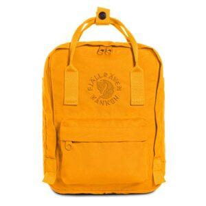 La mejor selección de mochila natura para comprar Online - Los 20 más vendidos
