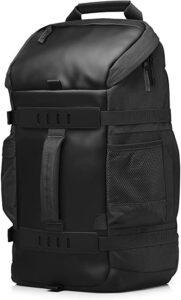 Lista de mochila hp odyssey para comprar On-Line - El TOP 20