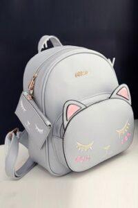 Productos disponibles de mochila de cuero para para comprar on-line - Los 20 mejores