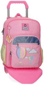 Productos disponibles de mochila enso para comprar online - El TOP 20