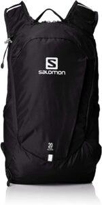 Productos disponibles de mochila salomon 5 litros para comprar online - Los 20 mejores