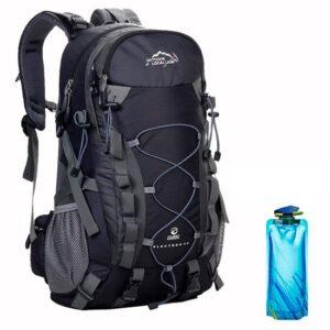 Reviews de mochila outdoor para comprar - Los 20 mejores
