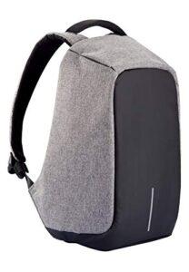 Selección de mochila bobby xd design para comprar - El TOP 20