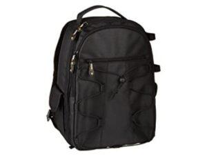 Selección de mochila gris para comprar online - El TOP 20