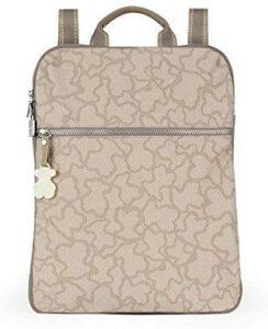 Selección de mochila tous rebajas para comprar On-Line
