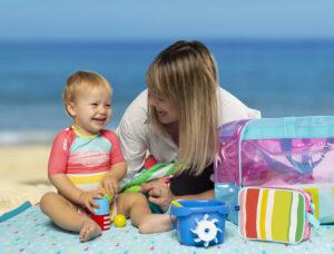 La mejor selección de tienda para playa ninos para comprar Online - Los 10 mejores