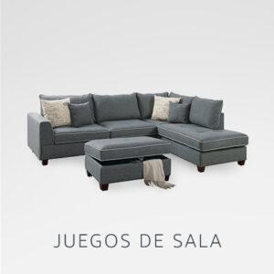 Productos disponibles de mueble azul para comprar online - Los 10 mejores