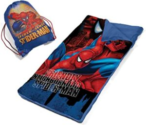 Reviews de estuche spiderman para comprar - El TOP 20