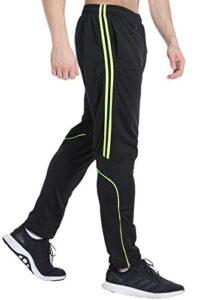 Catálogo de ropa deportiva barata hombre para comprar - Los 10 más vendidos