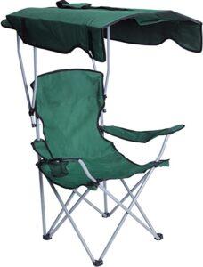 Catálogo de silla de camping plegable para comprar on-line - El TOP 10