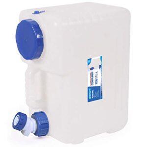 La mejor recopilación de depósito de agua para comprar online - El TOP 10