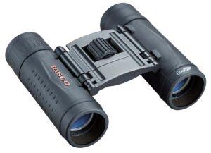 La mejor recopilación de prismaticos tasco 10x50 para comprar On-Line