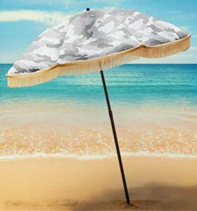 parasol playa bebe - La mejor lista para comprar Online