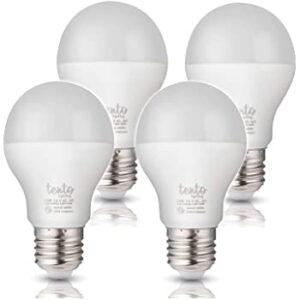 Reviews de bombillas de 12 voltios para comprar - Los 10 más vendidos
