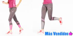 Selección de ropa deporte online para comprar On-Line - Los 10 más vendidos