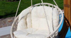 La mejor selección de silla hamaca para comprar On-Line