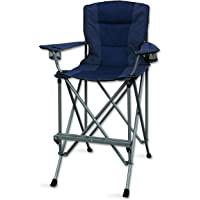 La mejor selección de silla plegable director para comprar online - Los 10 más vendidos