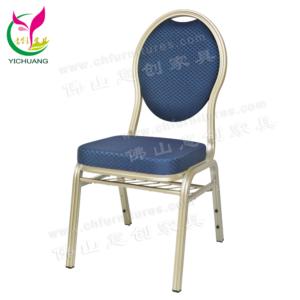 La mejor selección de sillas de aluminio baratas para comprar on-line - Los 10 más vendidos