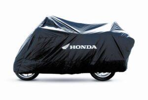 Productos disponibles de funda para moto grande para comprar - El TOP 10