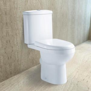 Productos disponibles de junta inodoro suelo para comprar - Los 10 mejores - Copy